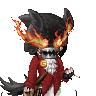 El Moo's avatar