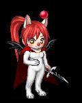 Amkitkat's avatar