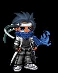 Rio Kasha's avatar