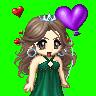 Shaina6's avatar