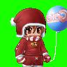 AniDanny's avatar