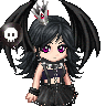 I POOP FAIRY DUST  's avatar