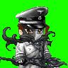 pepso17's avatar
