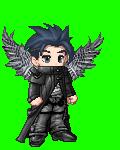 naruto110021's avatar