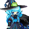 kalorian3's avatar