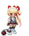 Marshiipwns's avatar