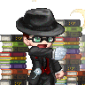 NewtypeS3's avatar