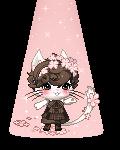 Dalvar's avatar