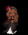 Selena Nyx's avatar