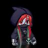 Wave_Tyson's avatar