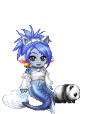 Emerie Elizabeth's avatar