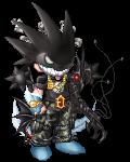 Jhierro's avatar