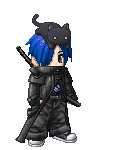 xXKonoha_ShinobiXx's avatar