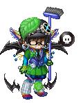 Den Dristige Djevelen's avatar