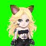 twilightzonegurl's avatar