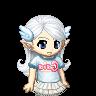 Snuffii's avatar