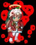 VinaGal's avatar