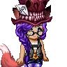 +[.Vampyre.]+'s avatar