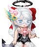 Xzannity's avatar