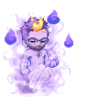 Spooky Tanuki's avatar