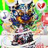 iTatercupCake's avatar