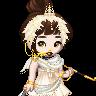 Hakuna matada's avatar
