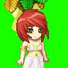 swirly mint mocha's avatar
