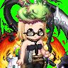 DecrepitNightingale's avatar