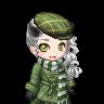 petite succubus's avatar