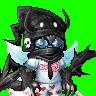 rogerpet_hacked's avatar