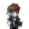 SkyCore's avatar
