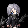 trinka's avatar