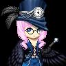 XxPhantomhive_Ciel_14xX's avatar