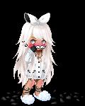 LittleJelliie's avatar