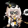 Teh Puppet Queen's avatar