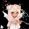 Mei16's avatar