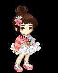 uxleah's avatar