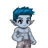 fallingfrom17's avatar