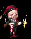 Oniichaan's avatar