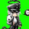 `Zhou's avatar