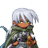 Geto_ninja_master's avatar