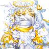 nimhdragon's avatar