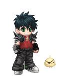 R3C0Nx5044's avatar