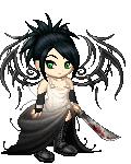 sawpinhead's avatar