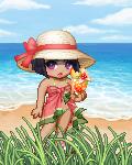 Hizaki Yuiji's avatar