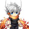 maraucus's avatar