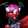 naninha_ninha's avatar