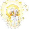 blackwind151's avatar
