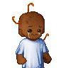 canneraski's avatar