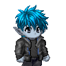 BlueAltitude's avatar